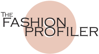 Logo The Fashion Profiler